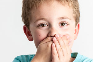 Dental Emergencies - Pediatric Dentist in Ardmore, PA