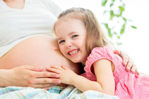 Perinatal & Infant Oral Health - Pediatric Dentist in Ardmore, PA